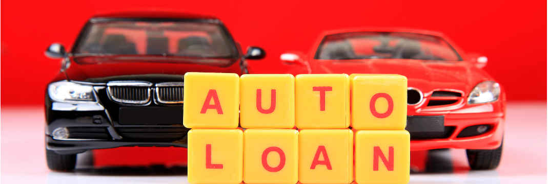 How to buy a car with bad credit | Get Family Assistance